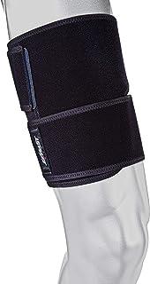 Zamst TS-1 Thigh Wrap
