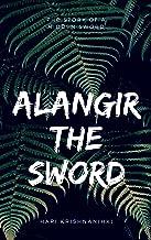 Alangir The Sword