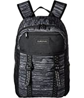 Dakine - Hadley Backpack 26L