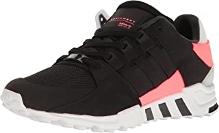 adidas Originals Men's EQT Support Rf Fashion Sneakers