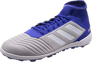 adidas predator 19.3 tf men's shoes