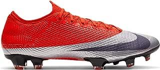 Nike Mercurial Vapor 13 Elite FG (Men's US Size 11)