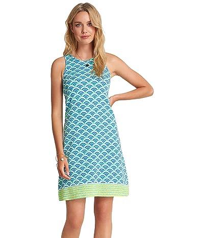 Hatley Bella Dress Sun Rays