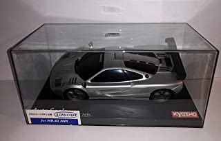 kyosho autoscale collection