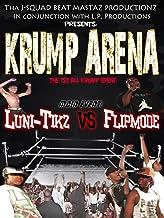 Krump Arena