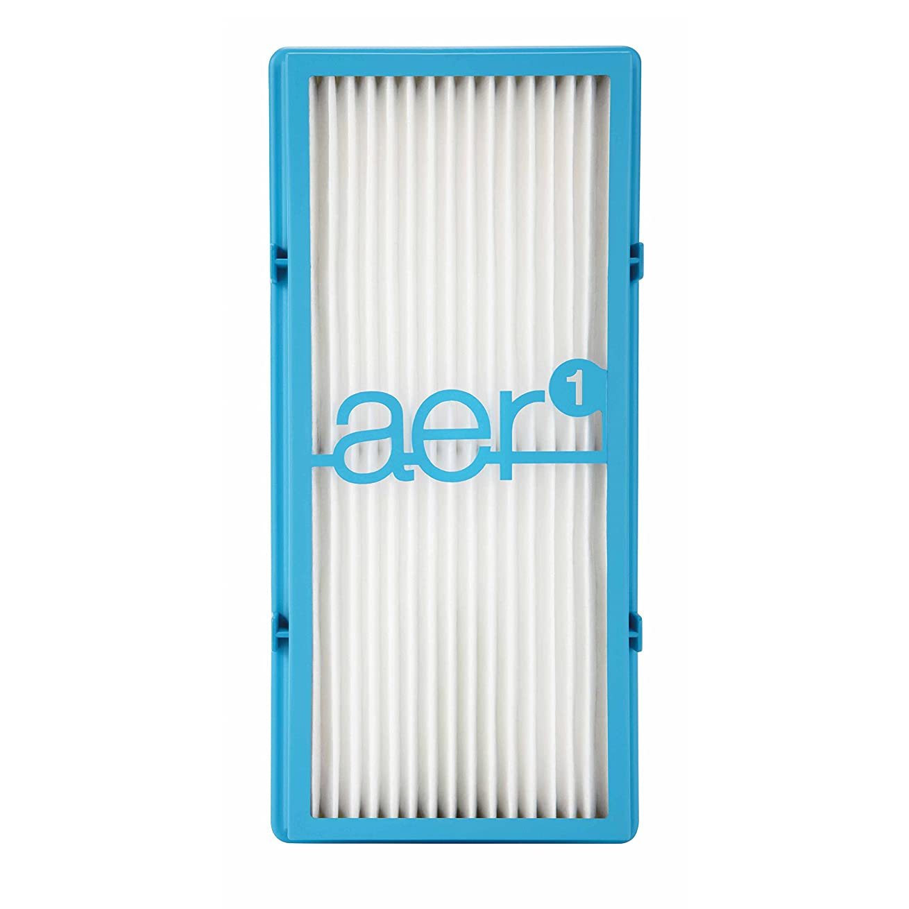 Holmes Air Filter | AER1 Total HEPA Type Filter, HAPF30AT