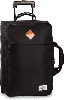 Bestway Bestway Rollenreisetasche Hand Luggage, 53 centimeters