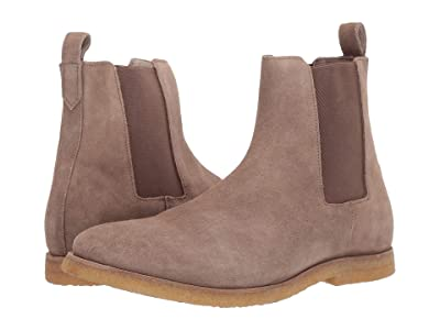 AllSaints Reiner Boot (Taupe) Men