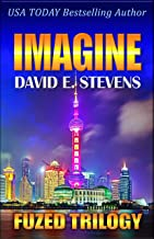 Best david e stevens Reviews