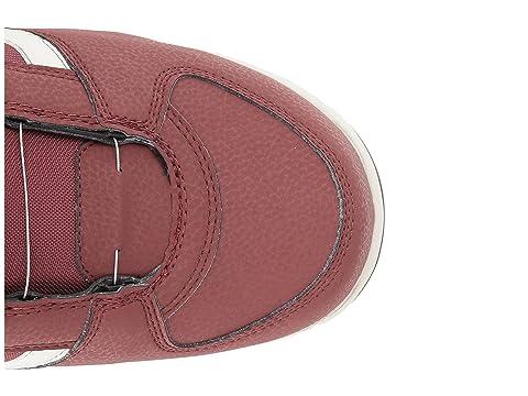 Furgonetas Blanco bajo Aura precio Negro Venta Redsable a qFzwS1R