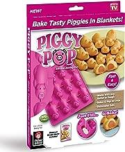 Ontel Piggy Pop, 0.64 Ounce