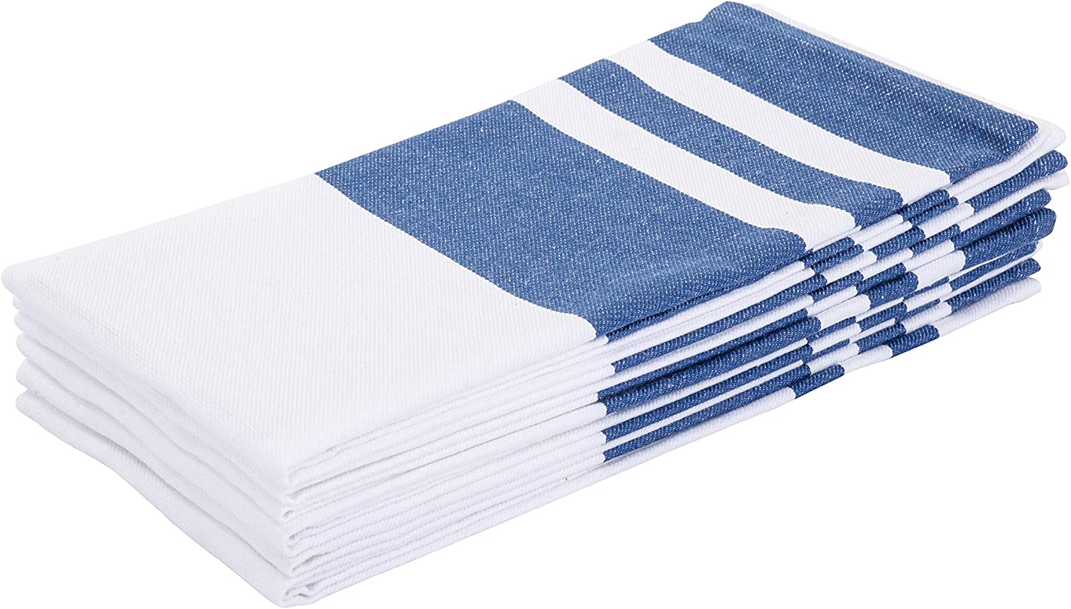 DG Sale Collections Kitchen Dish Super special price Towels Cotton Set Natural of 100%