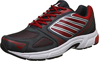 Power Men's Pw Liner Running Shoes