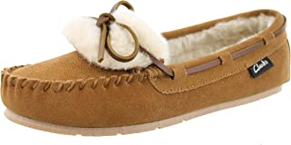 Women's Holly Faux Fur Slippers