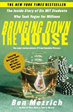 Best bringing down the house ebook Reviews