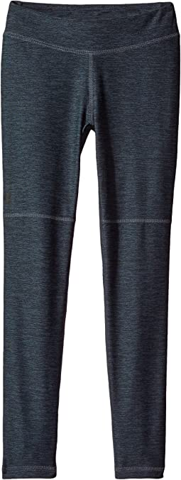 Under Armour Kids - Studio Leggings (Big Kids)