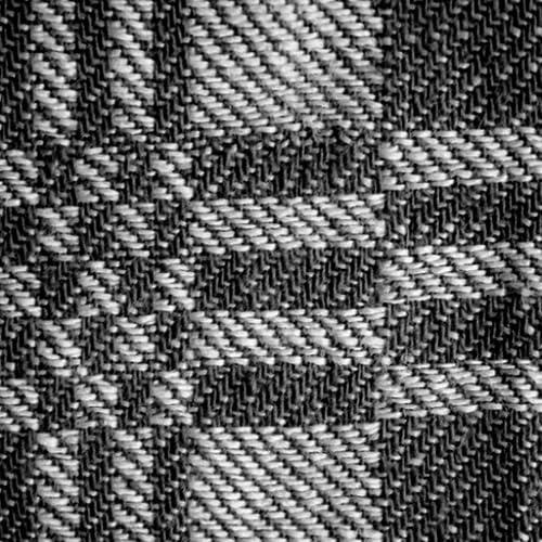 パターン壁紙 織物模様01