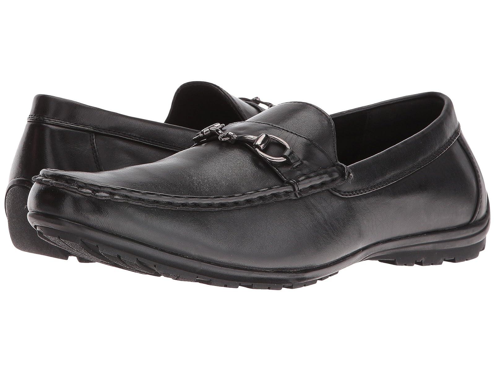 Deer Stags ManualAtmospheric grades have affordable shoes