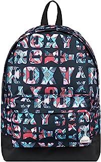 Daypacks Sugar Baby J Backpack Mochila, Mujer