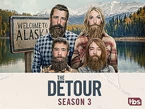 the detour season 3 episode 3