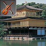 Slider Puzzle: Classical Ancient Japan