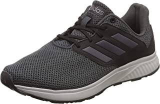 Adidas Men's Kray 3.0 M Running Shoes