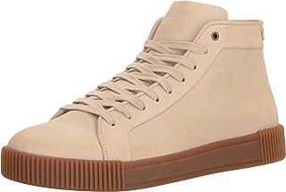 Michael Bastian Men's Lyons Hi Sneaker