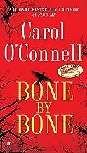 Bone By Bone (A Mallory Novel Book 11)