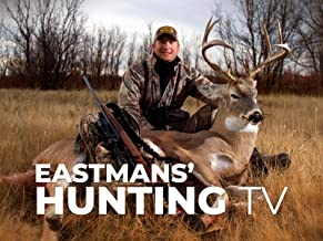 Eastmans' Hunting TV - Season 22