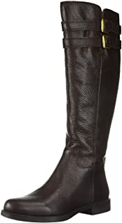 Franco Sarto Women's Christoff Equestrian Boot,