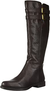 Best hickory color boots Reviews