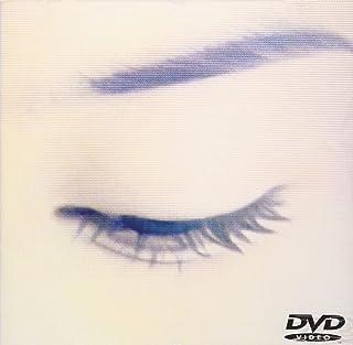 butterfish [DVD]