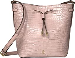 Mellow Pink