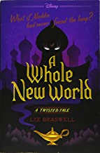 Download Book A Whole New World: A Twisted Tale PDF