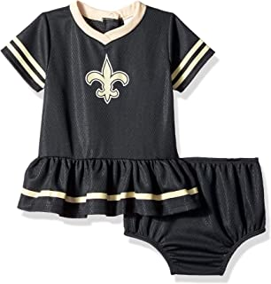Best new orleans saints cheerleader outfit Reviews