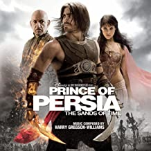 Best prince of persia the sands of time tamina Reviews