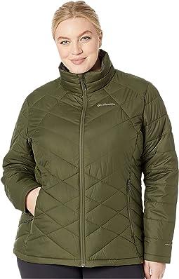 Plus Size Heavenly™ Jacket