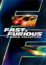 Best fast and furious 7 dvd release date Reviews