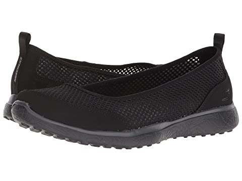 SKECHERS Microburst Sudden Look Look Sudden at Zappos  785bcc