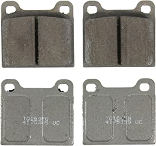 wagner 425 parts