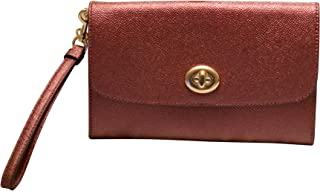 Best metallic cherry coach bag Reviews