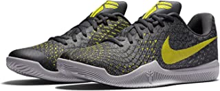 Kobe Mamba Instinct Mens Basketball Shoes