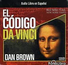 Best el codigo da vinci audiolibro Reviews