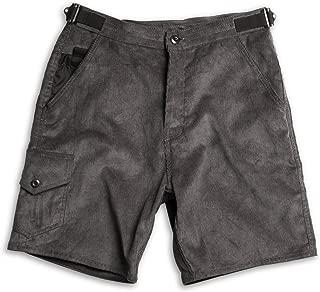 Birdwell Men's Cotton Corduroy Shorts