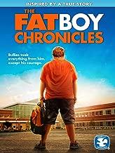 Fat Boy Chronicles