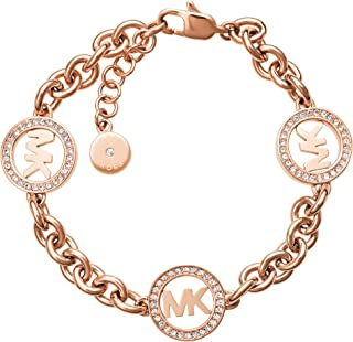 LOGO bracelet MKJ4731791