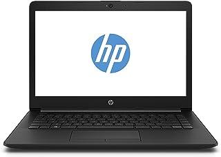 HP 惠普(14 英寸全高清)?#22987;?#26412;电脑5CT18EA#ABD  英特尔 UHD 显卡 64 GB SSD