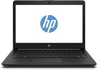 HP 惠普(14 英寸全高清)笔记本电脑5CT18EA#ABD  英特尔 UHD 显卡 64 GB SSD