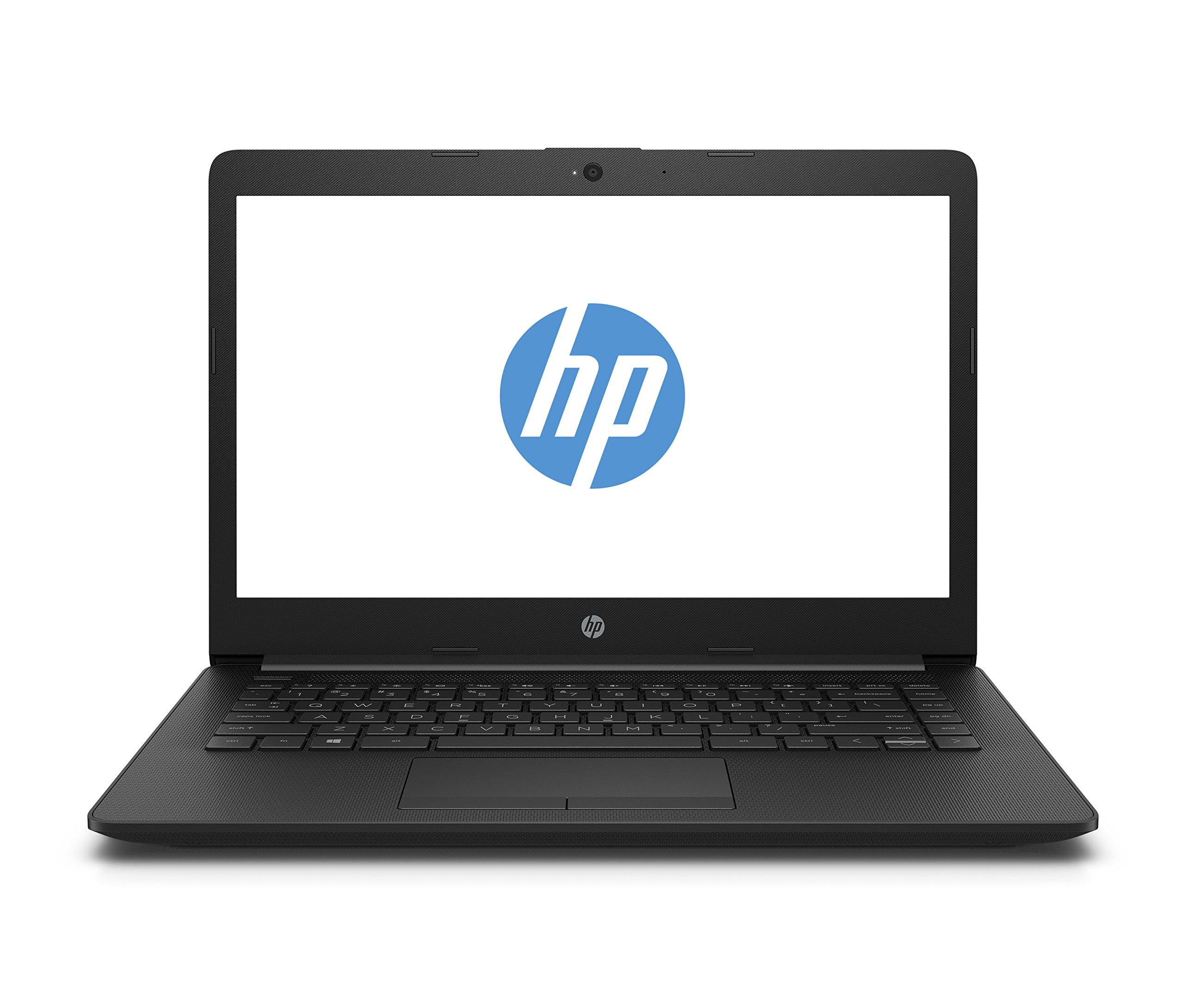 HP HP(14インチフルHD)ノートPC 5CT18EA#ABD Intel UHDグラフィックカード64 GB SSD