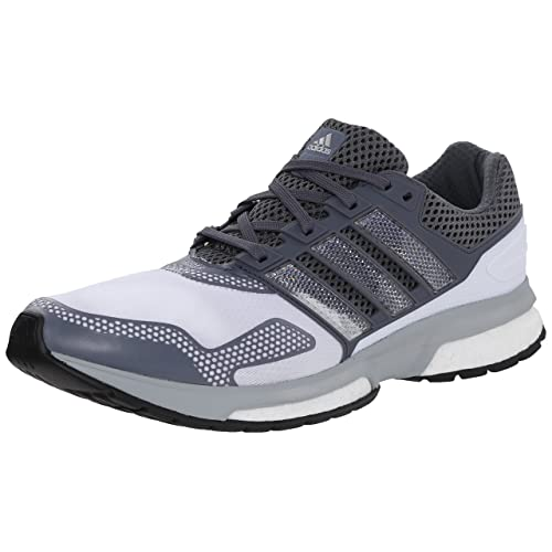 adidas Performance Mens Response Boost 2 Techfit M ...